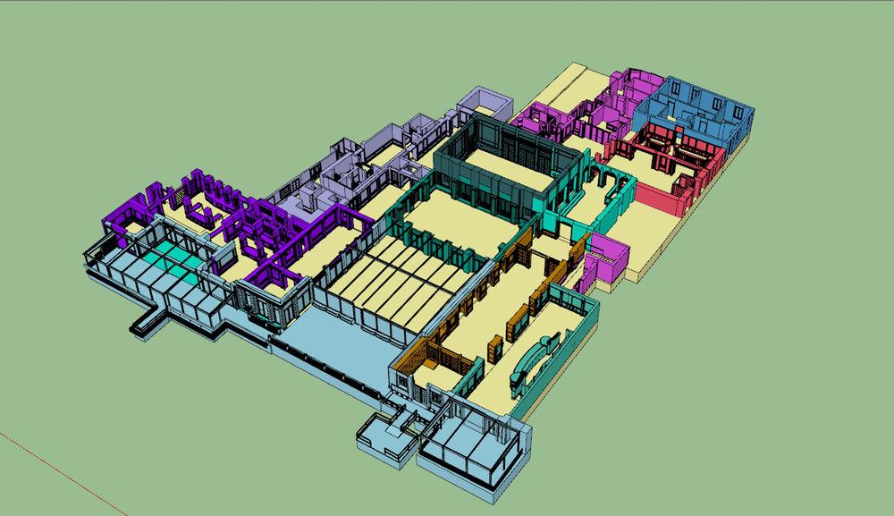 3D tHE WESTIN REGINA 8.jpg