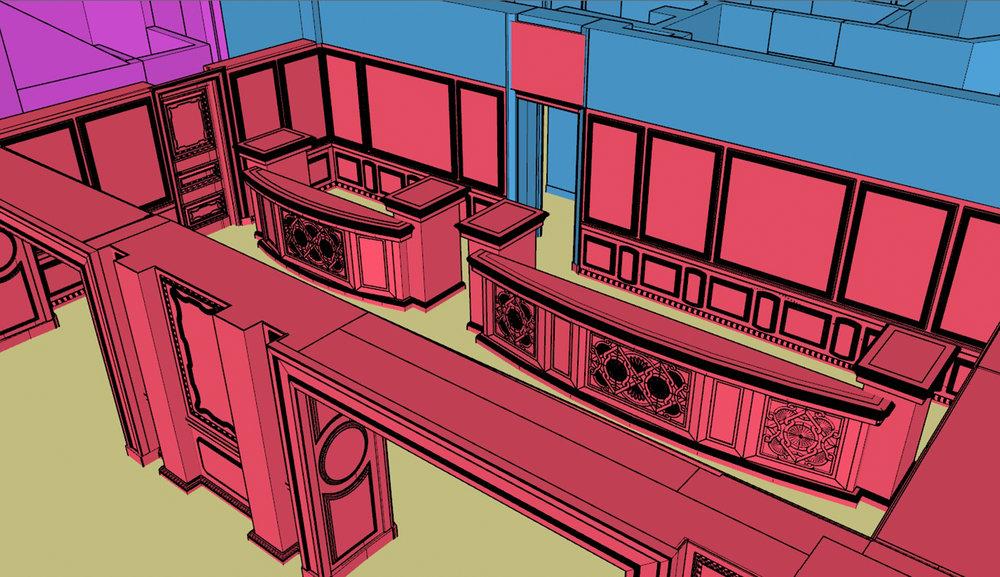 3D tHE WESTIN REGINA 9.jpg