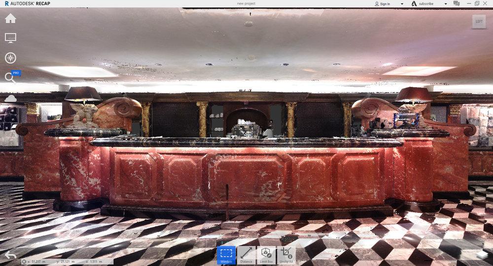 cognac bar.jpg