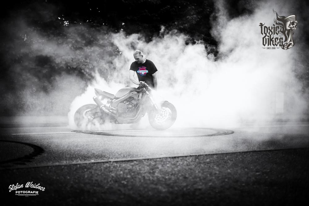 c-Stefan-Weidner-Fotografie_Toxic-Bikes-Hohenfelde_15-08-2015_IMG_4020.jpg