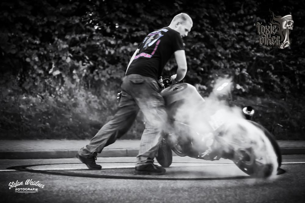 c-Stefan-Weidner-Fotografie_Toxic-Bikes-Hohenfelde_15-08-2015_IMG_4004.jpg