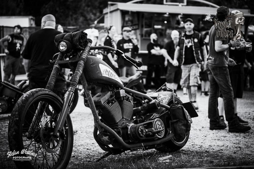 c-Stefan-Weidner-Fotografie_Toxic-Bikes-Hohenfelde_15-08-2015_IMG_3968-Bearbeitet.jpg