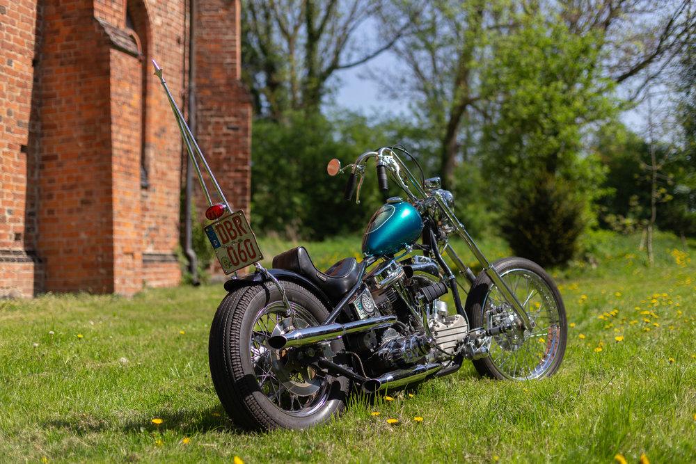 (c) Stefan Weidner Fotografie_Toxic Bikes_Karls Ofen_10-05-2018_IMG-0130.jpg