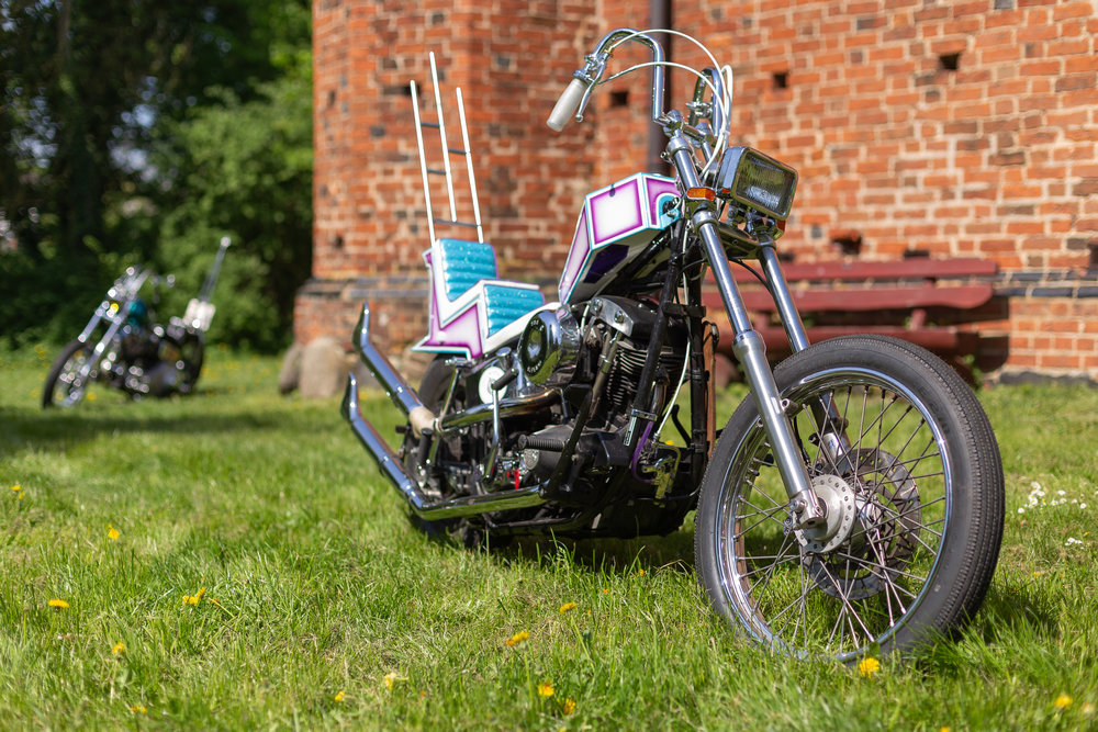 (c) Stefan Weidner Fotografie_Toxic Bikes_Karls Ofen_10-05-2018_IMG-0162.jpg