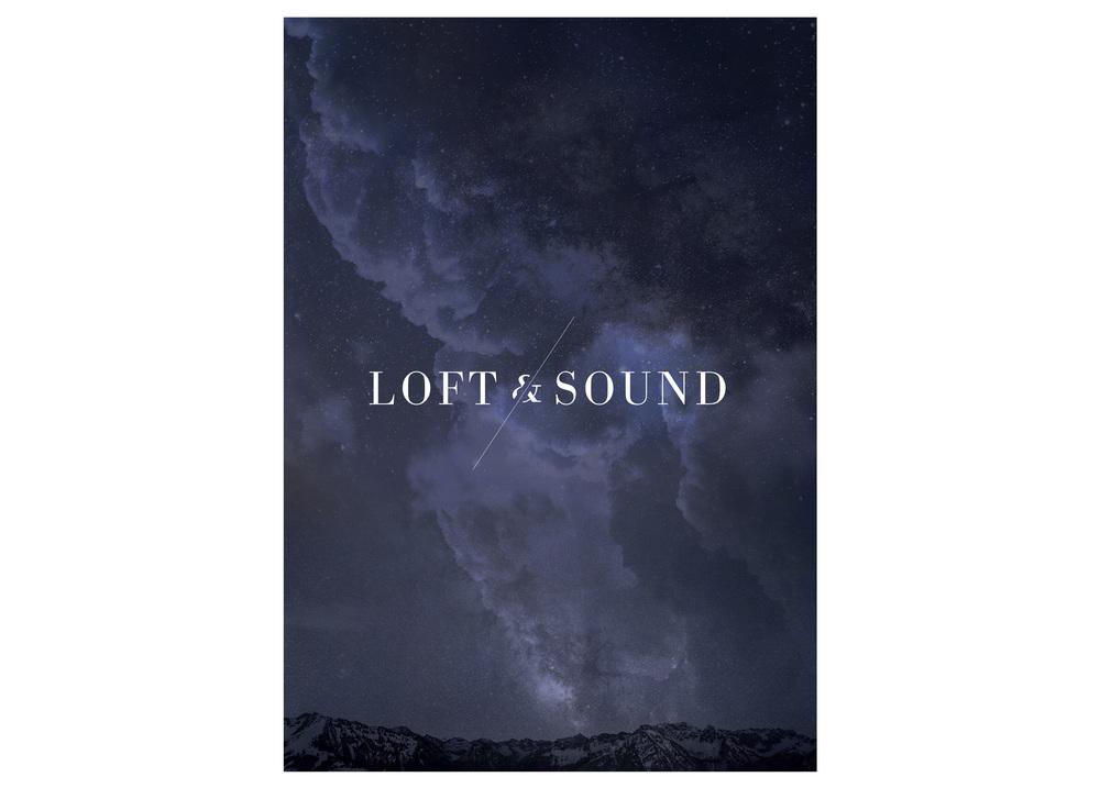 Loft&Sound_03.jpg