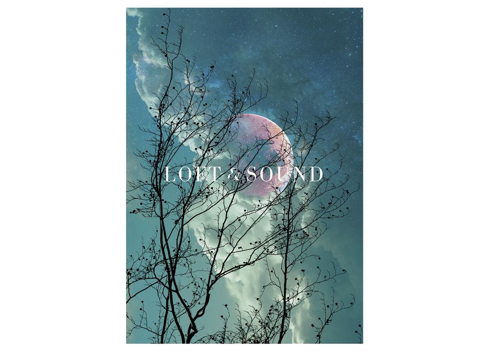 Loft&Sound_05.jpg