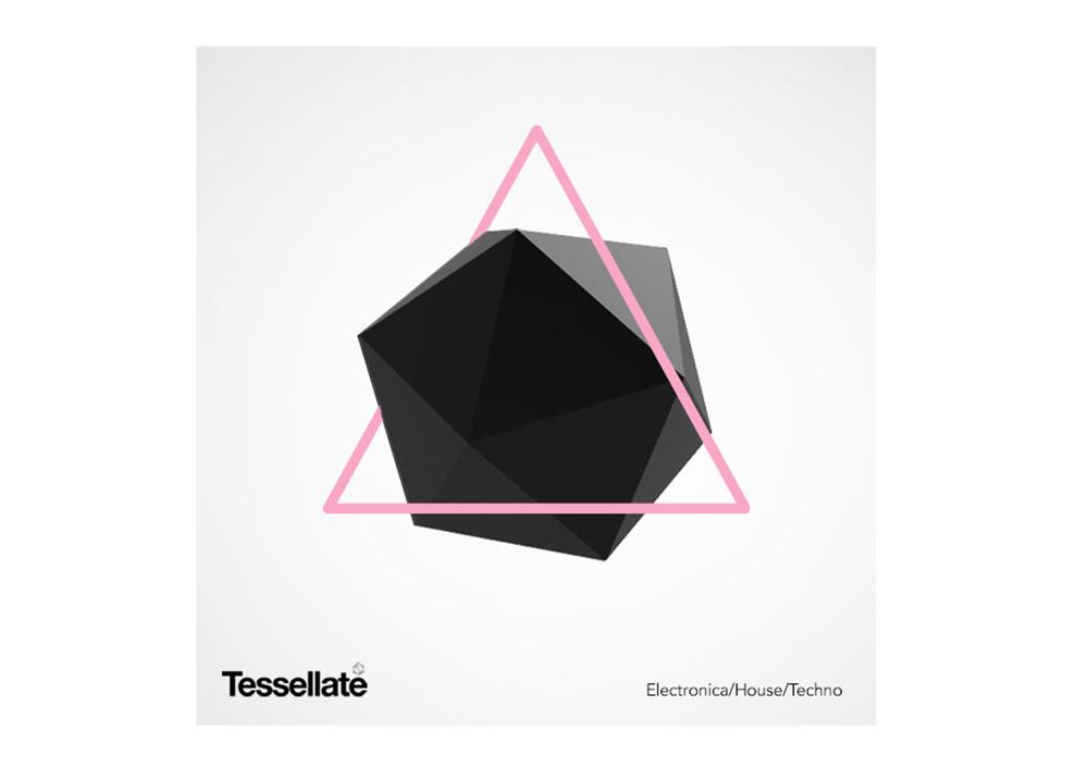 Tessellate_01.jpg