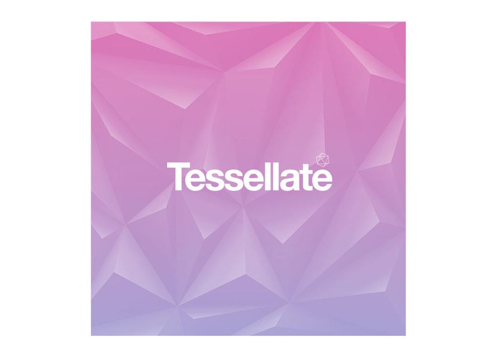 Tessellate_03.jpg