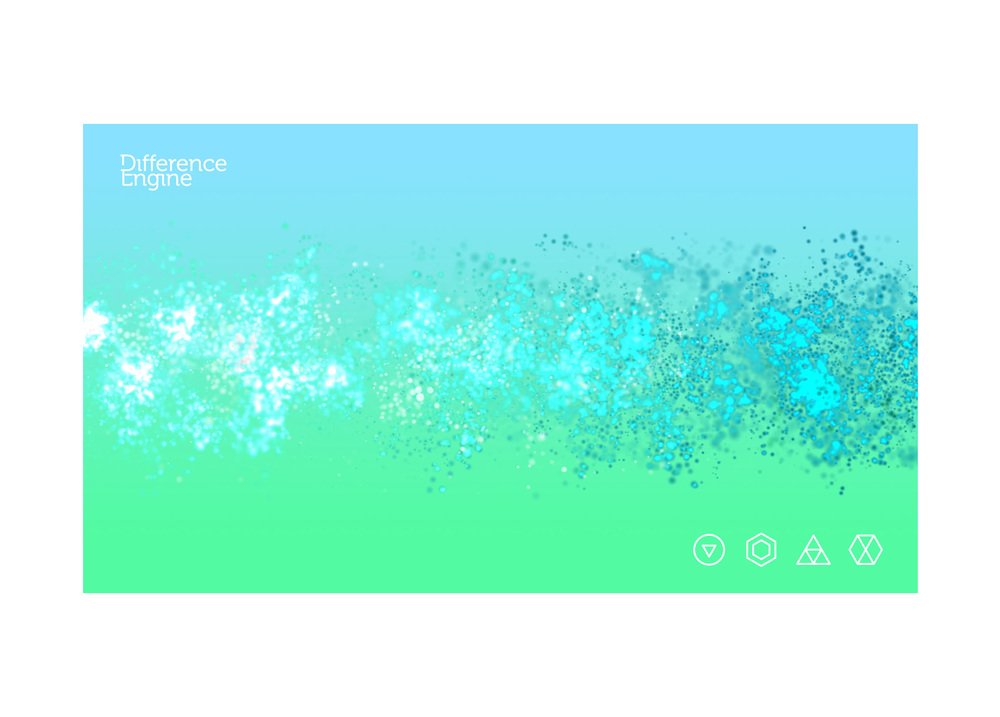 Google_Devart08.jpg