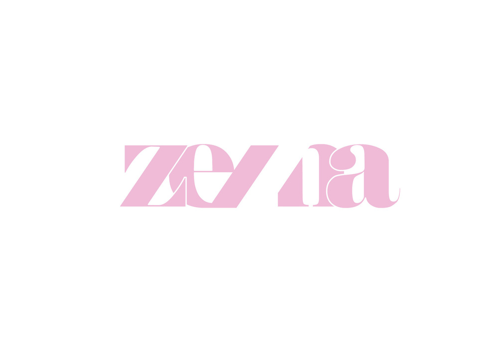 Zeina_Logo.jpg