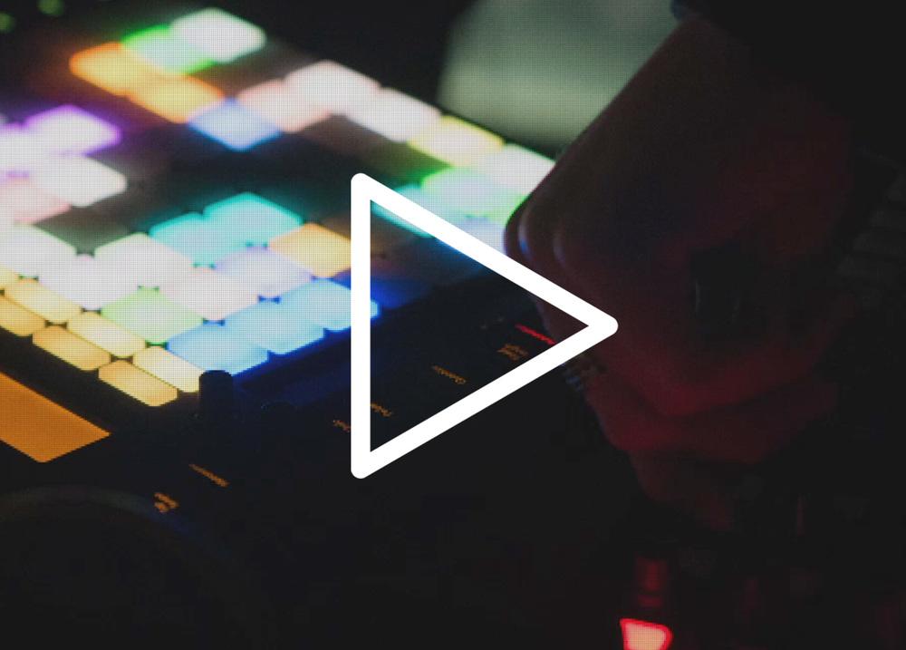 Tessellate_Video.jpg