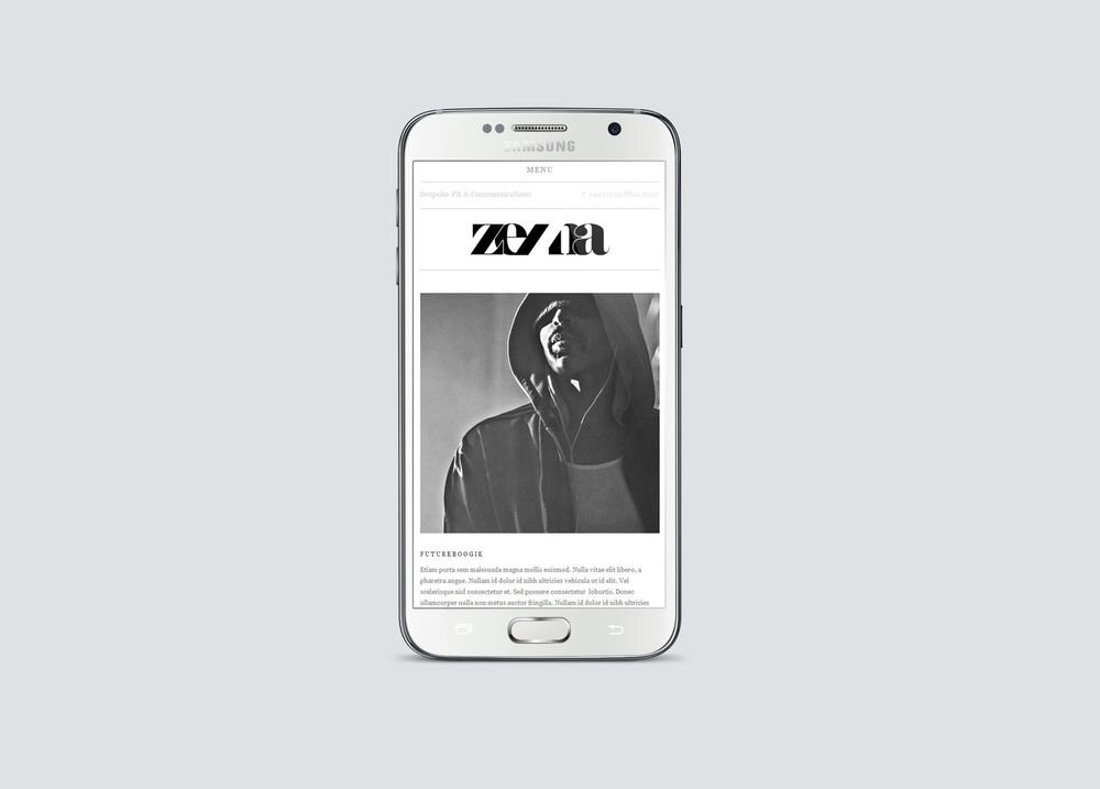 Zeina_Samsung.jpg