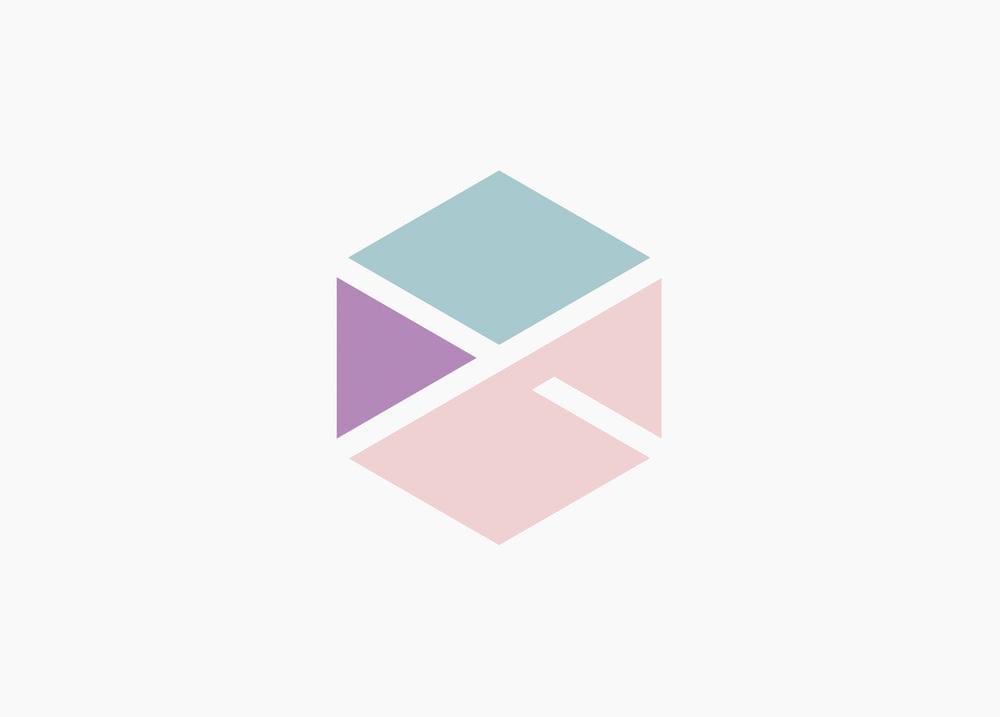 Rosara - Brand / Web