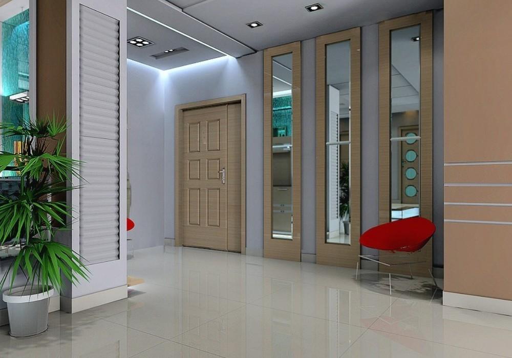 hallway-interior-design.jpg