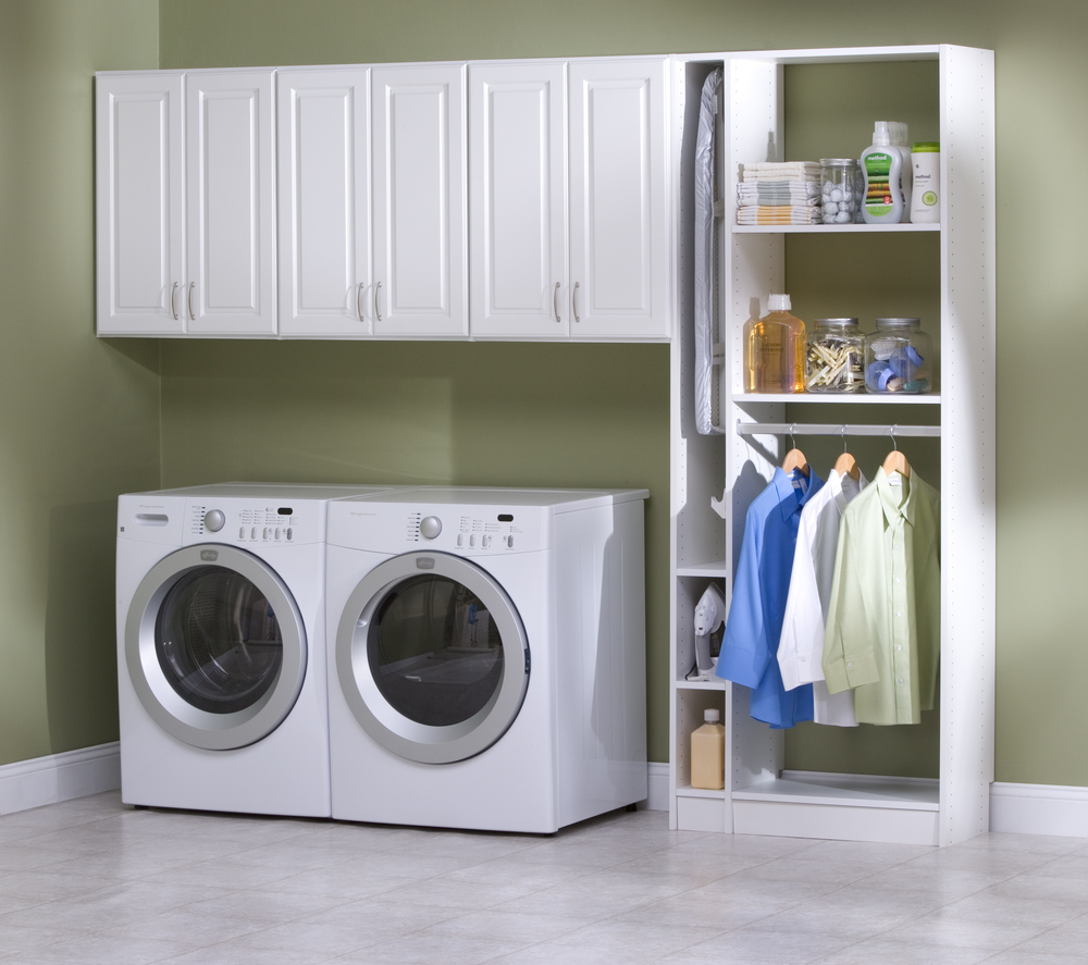 laundry room.jpg