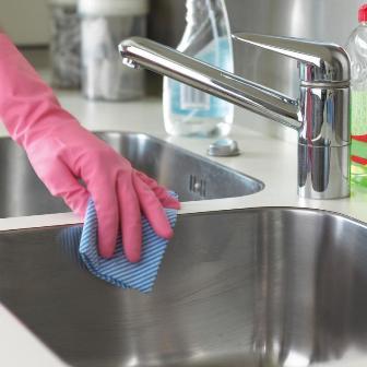 Cleaning_Sink.jpg