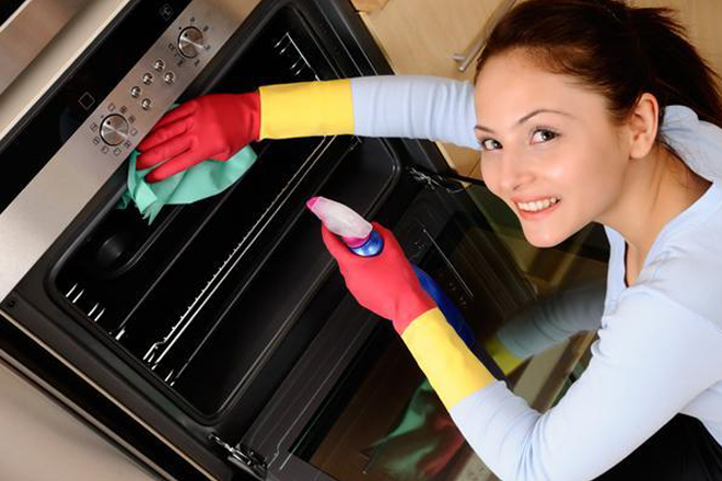 top-of-the-range-jv-oven-cleaning.jpg