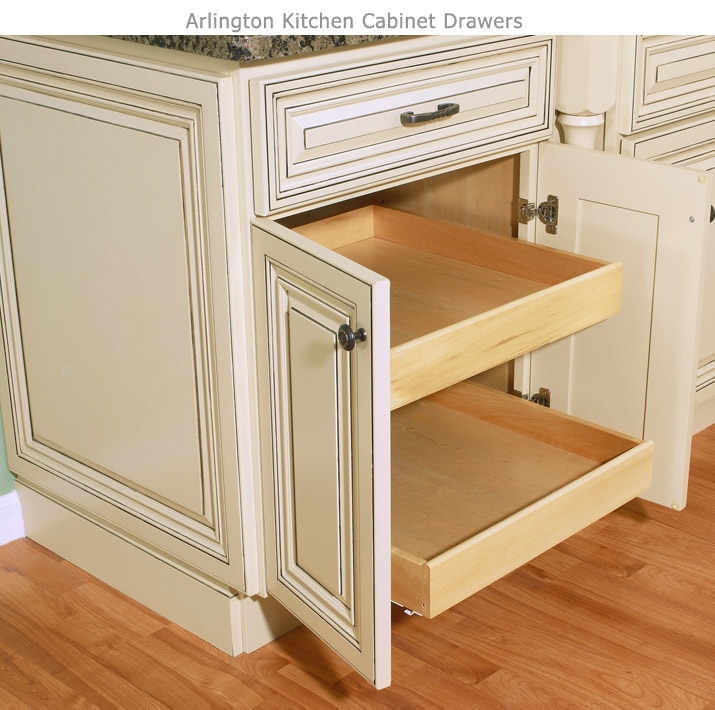 Tuscany-Pull-Out-Drawers.jpg
