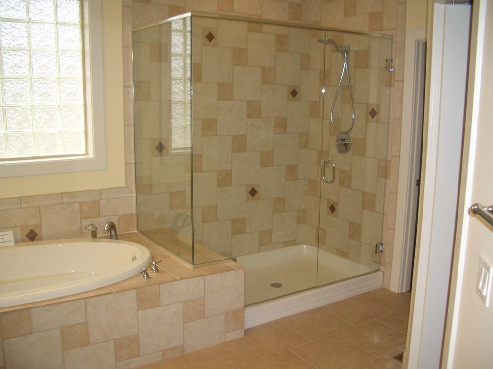 bathtub-shower-remodel.jpg