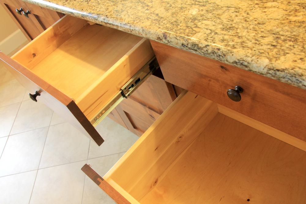Scholls-inside-cabinets-custom.jpg