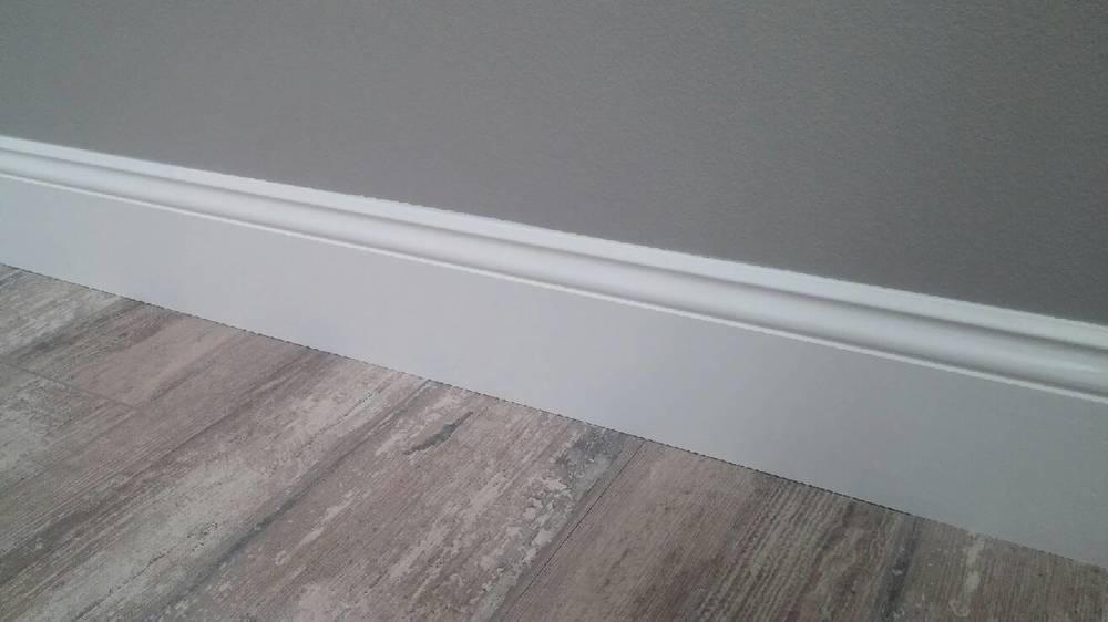 6-inch-baseboard.jpg
