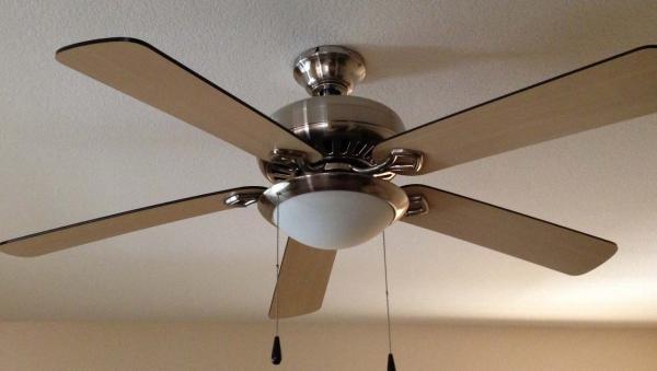Ceiling Fan 2.jpg
