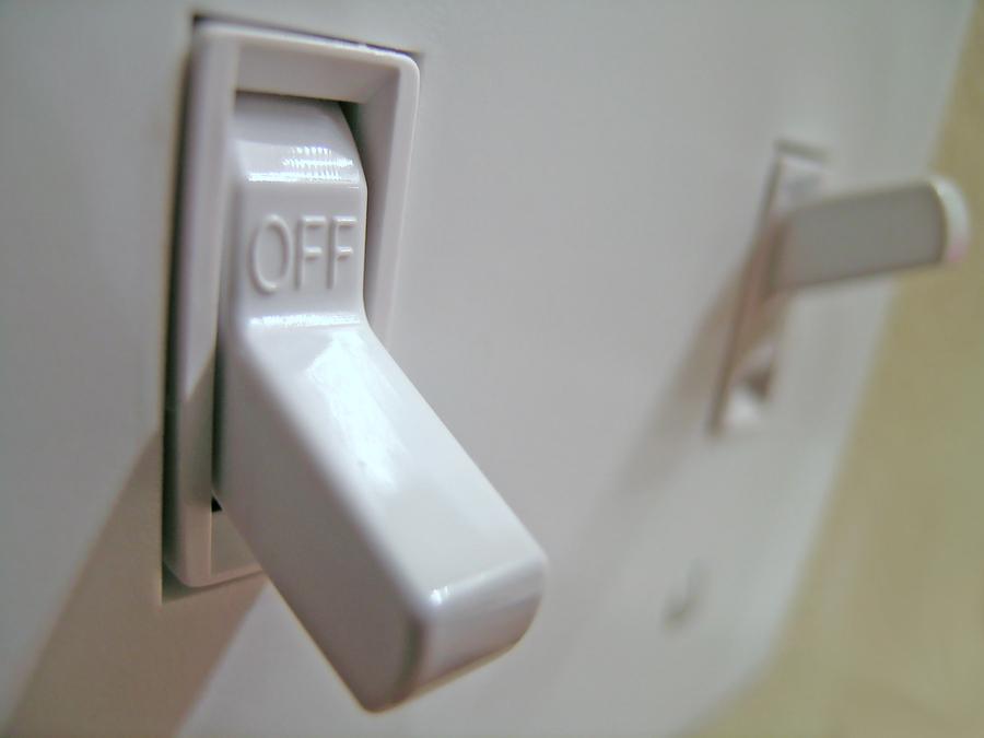 light-switch.jpg