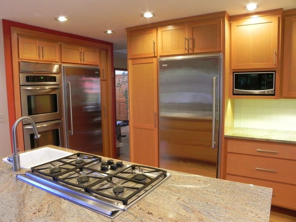 Nicol Kitchen 017.jpg