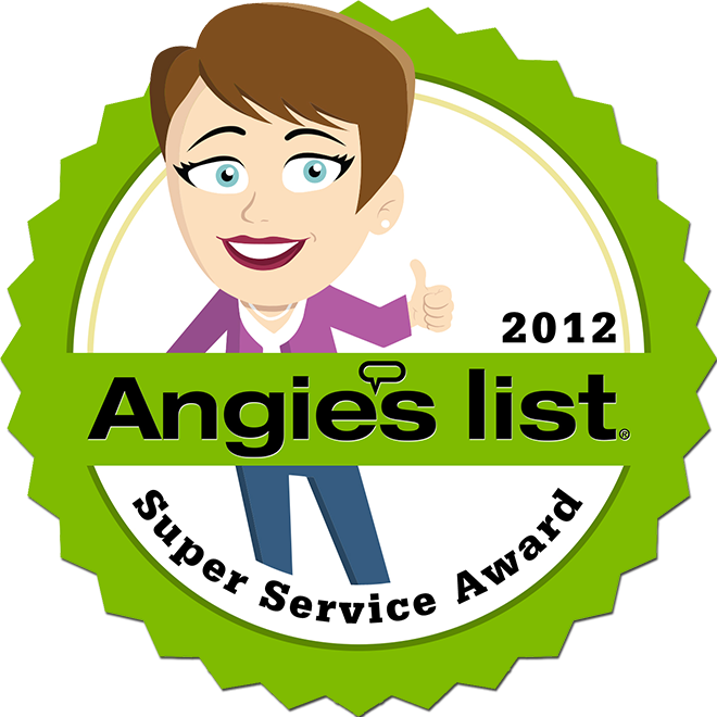 angies-list-2012-super-service-award-logo-featured-image.png