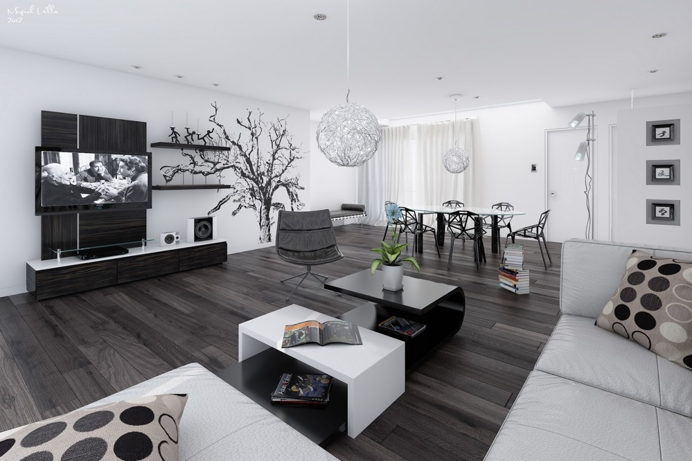 14-Black-and-white-living-dining-room.jpeg