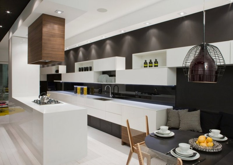 modern-house-interior-11-super-cool-ideas-kitchen-of-modern-house-interior-in-white-and-black-theme.jpg