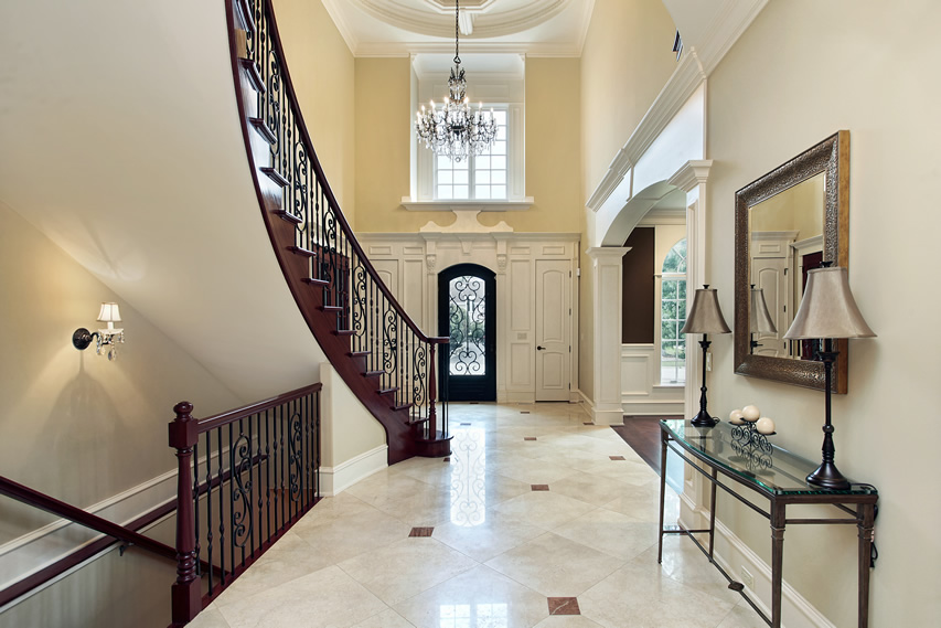 high-end-decorated-foyer-with-elegant-lighting.jpg