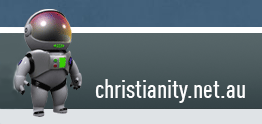 Christianity Net Au.PNG