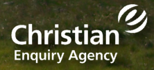 Christian Enquiry Agency (UK).PNG