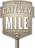 Gateway Mile Loan Fund