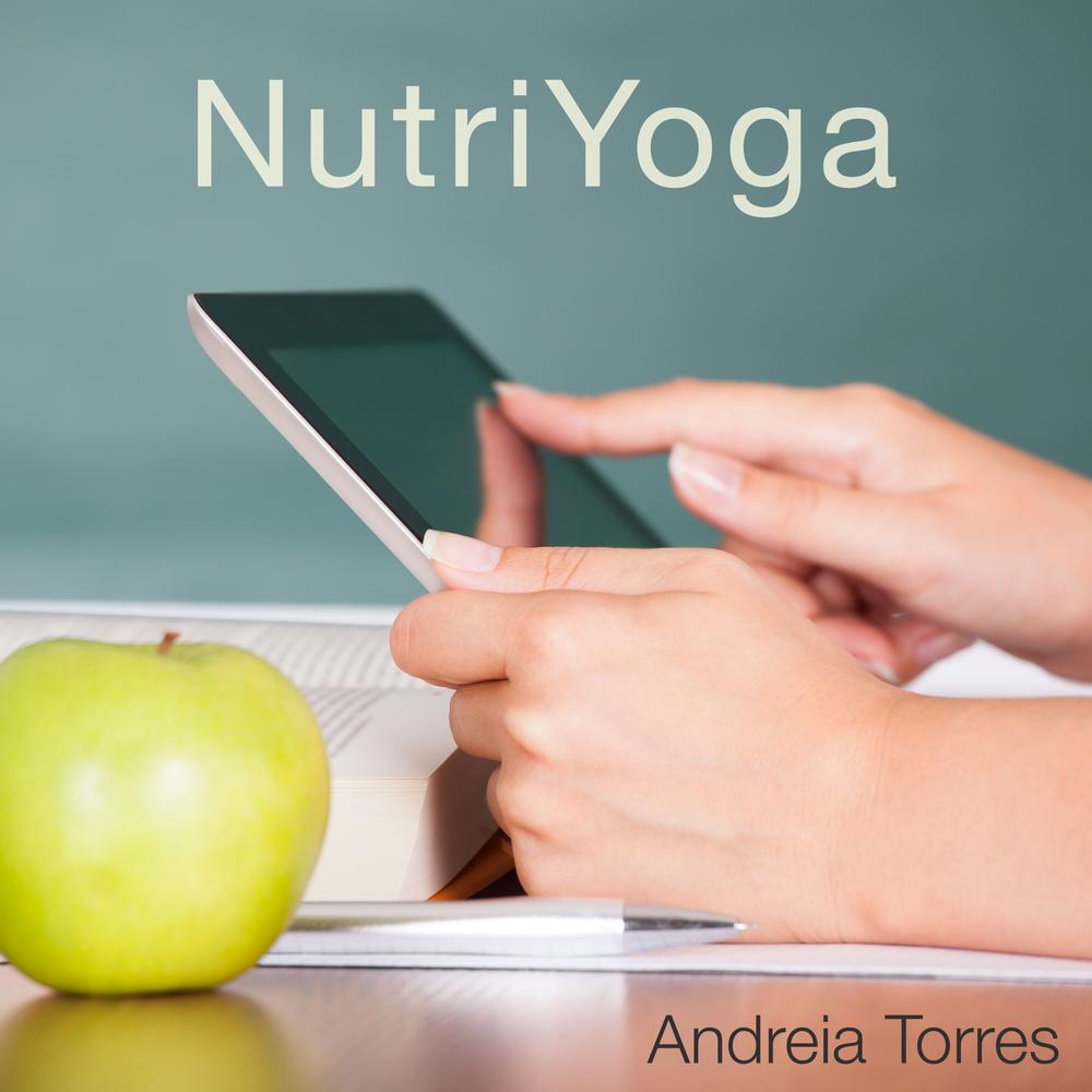 Episódio 1 - Agave, por Andreia Torres - Nutricionista clínica e esportiva com doutorado em psicologia clínica/comunicação em saúde (UnB/Harvard)