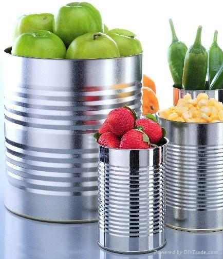 Metal_Products_for_Food_Packaging.jpg