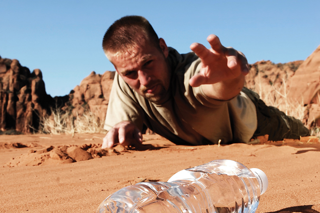 Dehydration-photo.jpg
