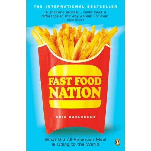 fast-food-nation.jpg