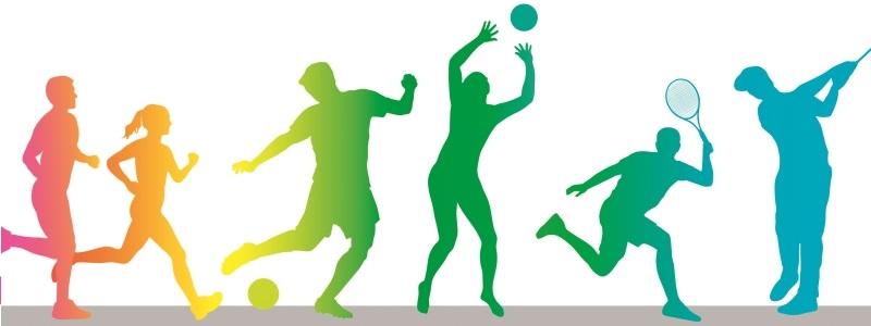 Physical Activity Main.jpg