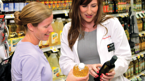 http://supermarketnews.com/health-amp-wellness/wakefern-expands-dietitian-program