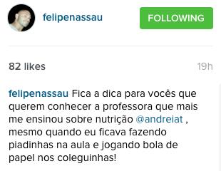 Felipe Nassau.png