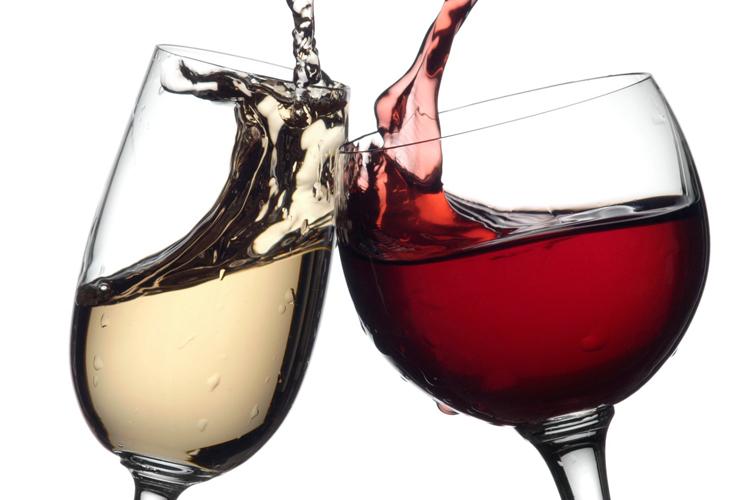 wine_clash.jpg