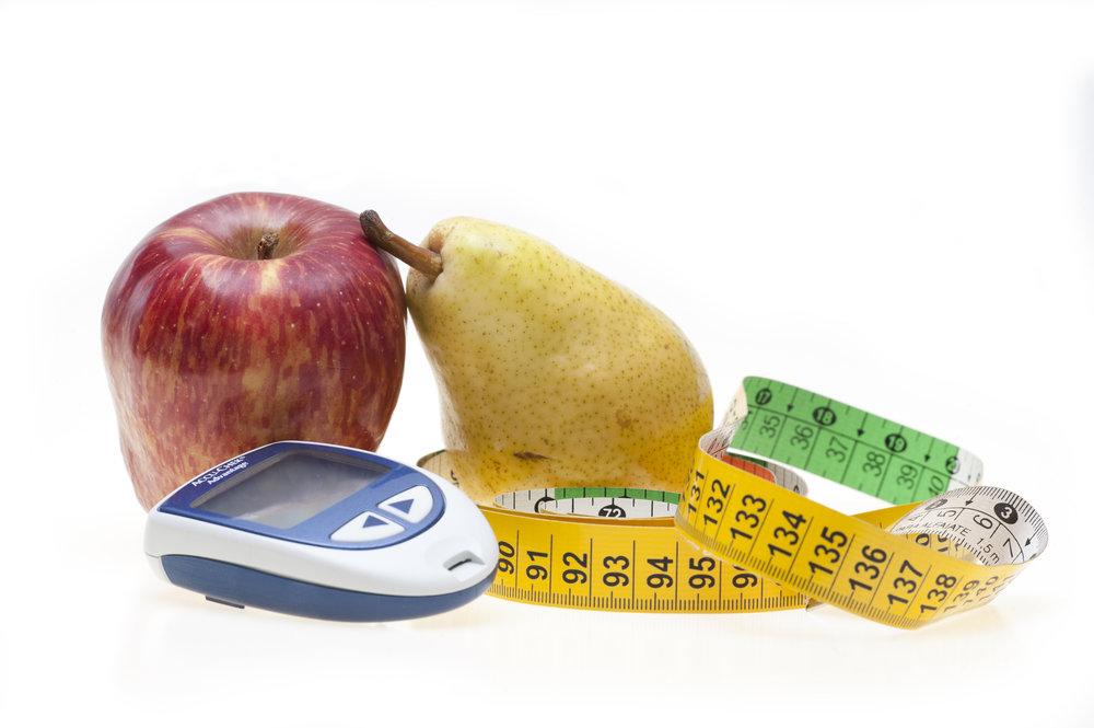 Diabetes-fruti-glucometer-1.jpg