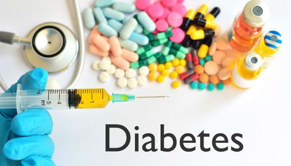 diabetes-tipo-2-controlada.jpg