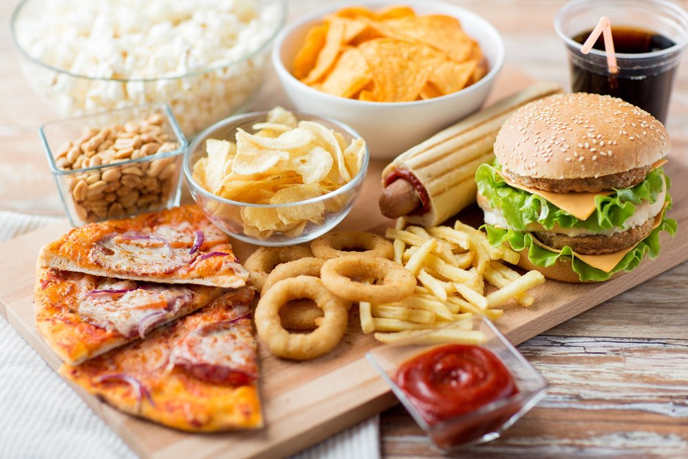 bigstock-fast-food-and-unhealthy-eating-93990458.jpg