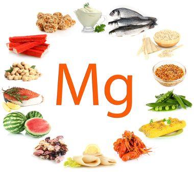 26876_fontes-de-magnesio-1500294884.jpg