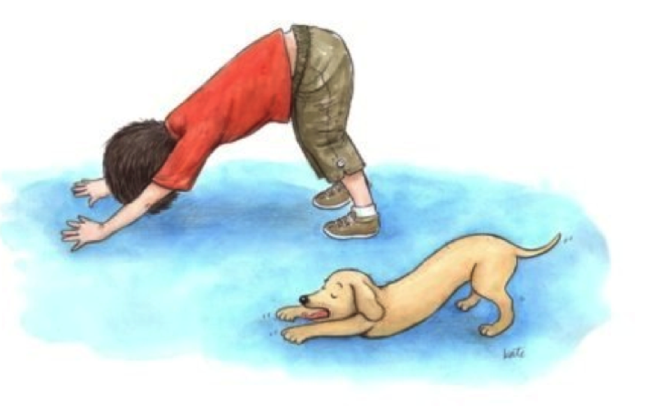 Downward-Dog.png
