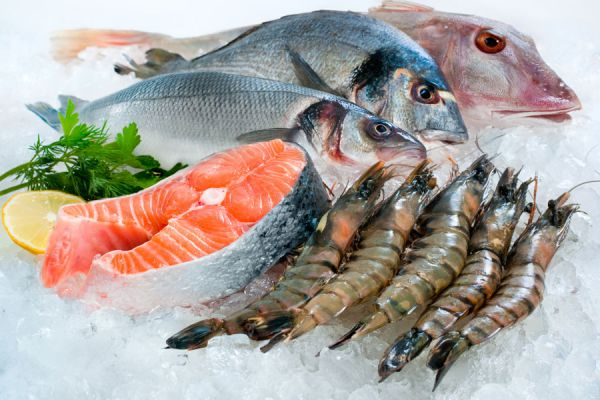 00169-cocinar-pescado-su-tipo_l.jpg