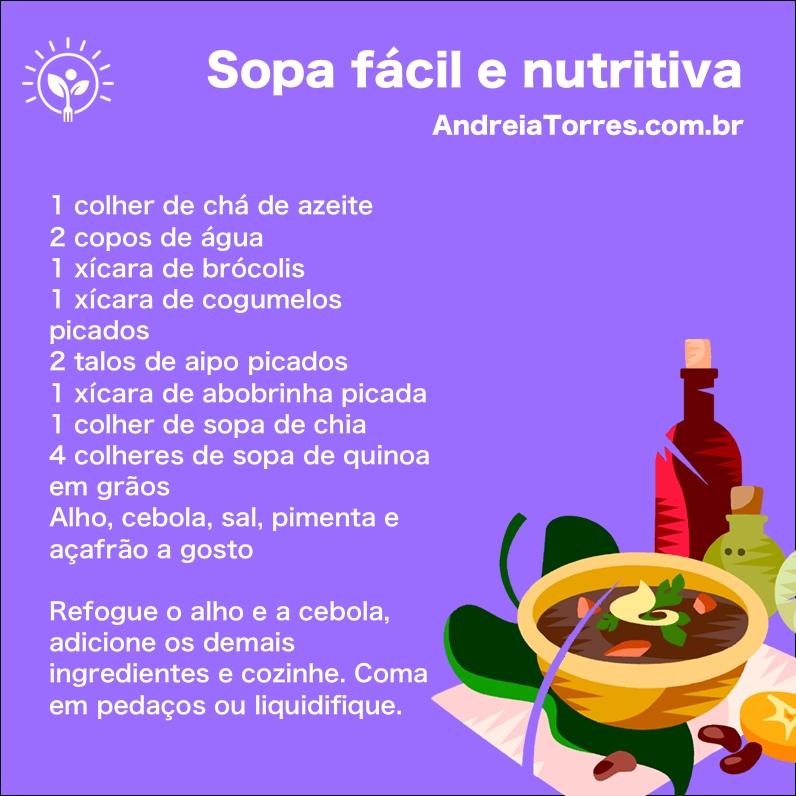 sopa nutritiva.jpg